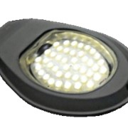 Cветодиодный фонарь LEF-D42 фото