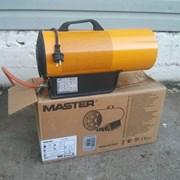 Master BLP 33 M- 30 квт фото