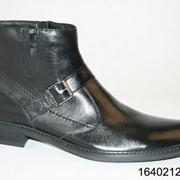 Ботинки мужские M-SHOES. фото