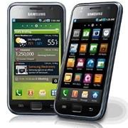 Ремонт телефонов SAMSUNG фото