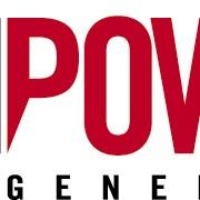 Запчасти для ДЭС GENPOWER, запчасти к электростанциям фото
