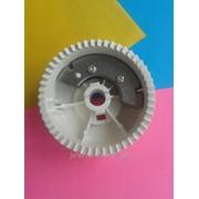 Маховое колесо к Janome 1004 фото