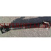 Вал карданный (кардан) Tirsan L=1064 мм. фото