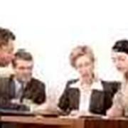 Ликвидация и реорганизация юридических лиц, ИП фото