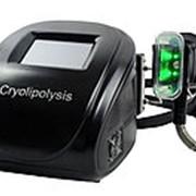 Аппарат криолиполиза CRYO 6S фото
