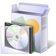 Программное обеспечение фото