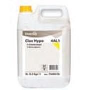 Отбеливатель Clax Hypo 4AL1 Артикул 7509570 фото