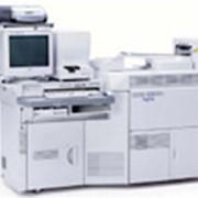 Оборудование для фотолабораторий фото