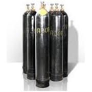 Азот газообразный, газообразный азот фото