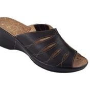 Обувь женская Adanex VEK25 Venus 15724 фото