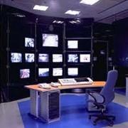 Техподдержка и сопровождение систем обеспечения информационной безопасности фото