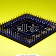 Процессор AMD A4-3300 Dual Core фото