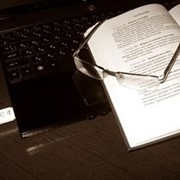 Составление договоров, претензий, исков, жалоб, заявлений фото
