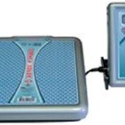 Весы электронные унифицированного конструктивного ряда ВЭУ-150 фото