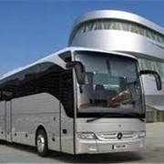 Автобусные туры по Белорусии фото