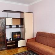 Однокомнатная квартира, аренда квартир фото