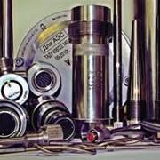 Комплектующие для атомной энергетики фото