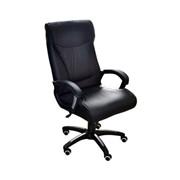 Кресло для руководителя, модель мод. Н-850 фото