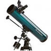 Разработка новых типов оптических приборов фото