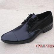 Туфли М-725 фото