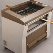 Лазерный гравер GCC LaserPro S290LS 20W фото