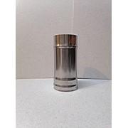Труба — 120 — 0,25 м — нерж 1 мм фото