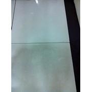 Восстановление блеска полированного керамогранита фото