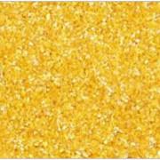 Крупа кукурузная шлифованная № 5 (стандартная) фото