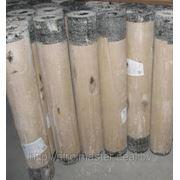 Рубероид РПП (О) - 300, 15 м2 (производство РБ) фото