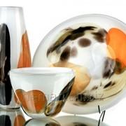 Набор ваз декоративных Восход фото