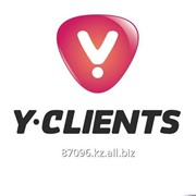 Yclients фото