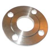 Изготовление титановых дисков фото