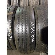 Грузовые шины Cordiant 235/75 R17.5 фото