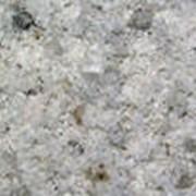 Соль для промышленного производства (соль техническая), ТУ 9192-002-00352816-2004 Помол № 1,2,3 фото