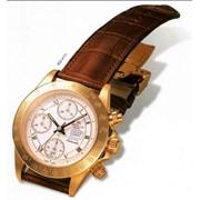 Часы, купить Украина фото