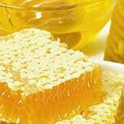 Мед, Мёд пчелиный фото