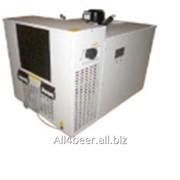 Охладительное оборудование H30 ТАЙФУН фото