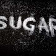 Sell beet sugar EU origin фото
