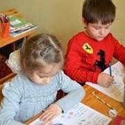 Усиленная подготовка к школе 6-7 лет фото