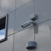 IP-видеокамера Beward BD4330R фото