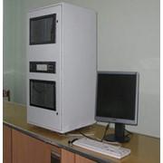 Суперкомпьютер СКИФ-ТРИАДА фото