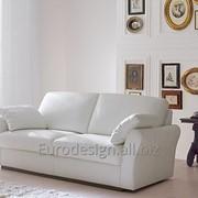 Диван Classico Soft фото