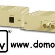 Ретранслятор 1 канальный MDA-HDR01 фото