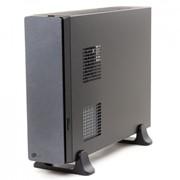 Компьютер BRAIN Entertainment Slim B60 (C6300.05 slim) фото