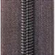 Молния Обувная Т7, Т6 фото
