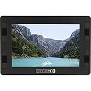 Накамерный монитор SmallHD DP7-Pro High Bright (MON-DP7-PRO-LCD-HB-X) 616 фото