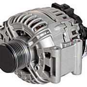 Генератор для автомобилей A4 (07-)/Q5 (08-) 1.8TFSi/2.0TFSi 140A StartVolt фото