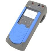 ИФН-300 Цифровой измеритель сопротивления петли фото