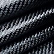 Препреги (углеродное волокно) фото