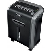 Шредер - уничтожитель документов и бумаги Fellowes Powershred 79Ci фото